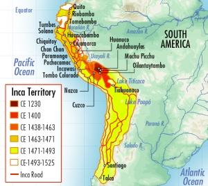 inca_map