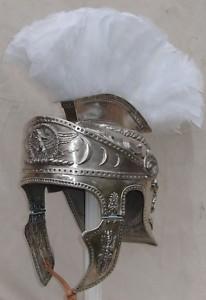 November 2012 Delving Into History 174 Periklis
