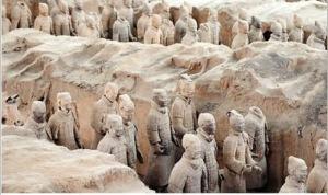 battle-of-jinyang