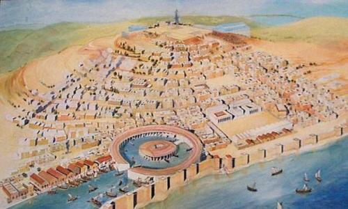 carthage_carte