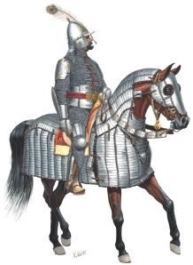 ottoman-sipahy-armour-1530
