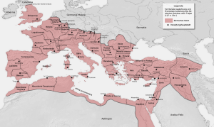 Roman_Empire_map