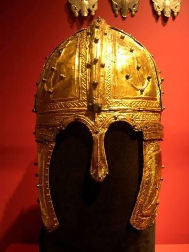 Late Roman helmet2