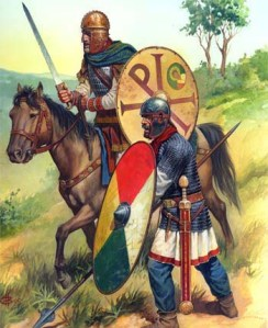 Romano-British