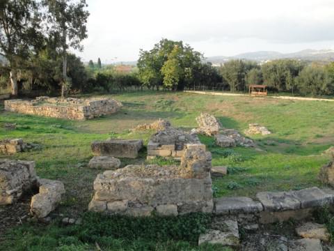 Orthia Artemis