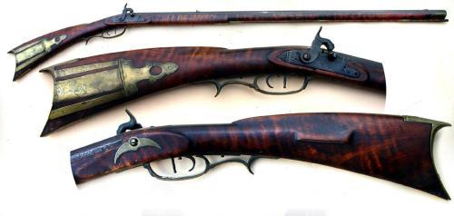 Penn rifle2