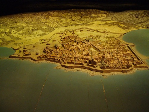 MASSALIA  (MARSEILLE):  FORGOTTEN  ANCIENT  SEA  POWER  –  PART  II