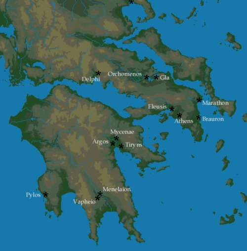 mycenaean_greece-map