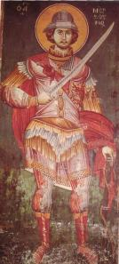 Merkourios