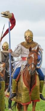 draconarius