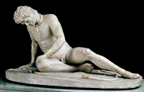 pergamon__dying_gaul