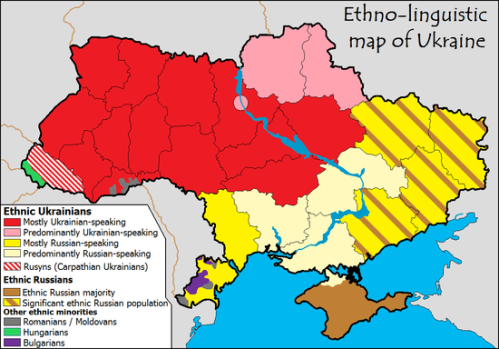Ethnolingusitic_map_ukraine