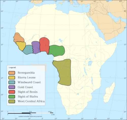 1084px-Africa_slave_Regions