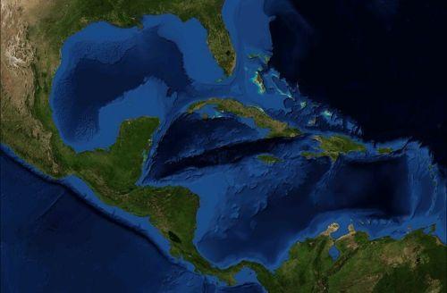 Amerikanisches_Mittelmeer_NASA