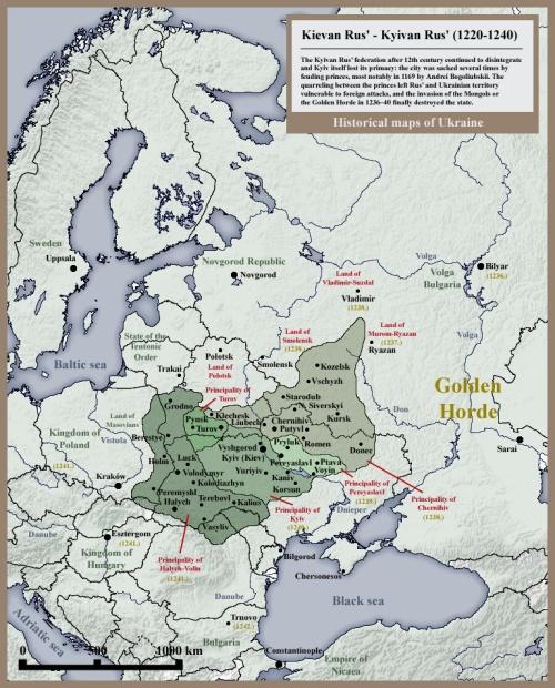 Kievan_Rus'_Ukraine_1220_1240