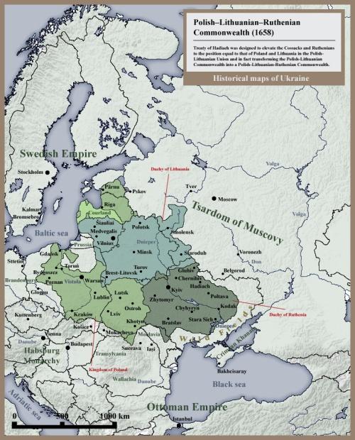 Polish_Lithuanian_Commonwealth_1658