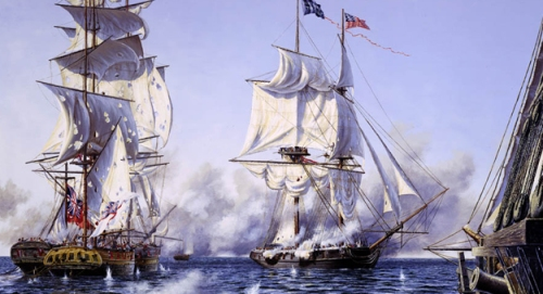 Battle_of_Lake_Erie_Rindlisbacher
