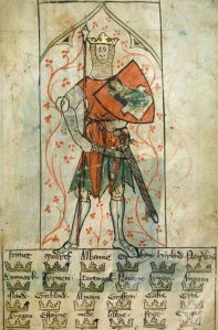 king-arthur-as-depicted-in-the-french-mort-artu