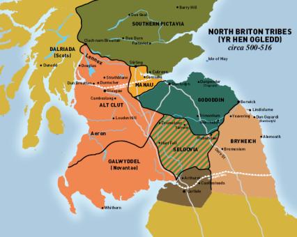 North Briton