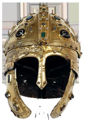 Romano-Briton