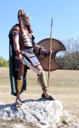 mycenaean2