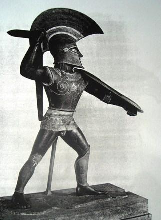 Etruscans 1