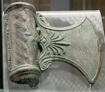 Etruscans 21