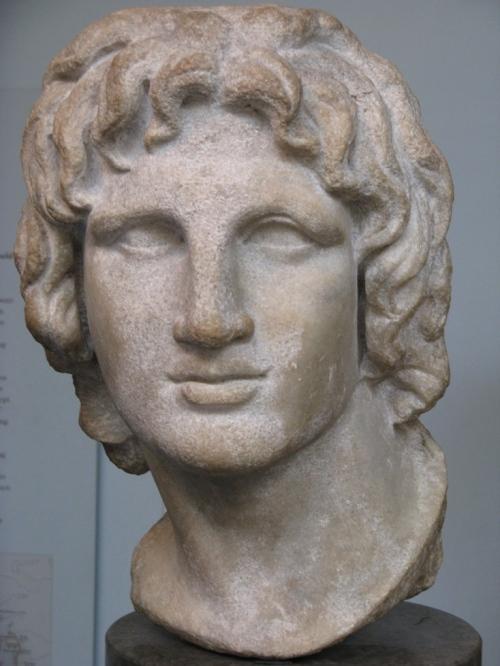 Alexander_British_Museum