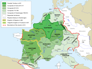 Frankish_Empire_481_814