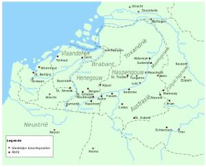 Lage_Landen_(Frankische_Tijd).svg
