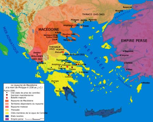 Macedonia_336_BC