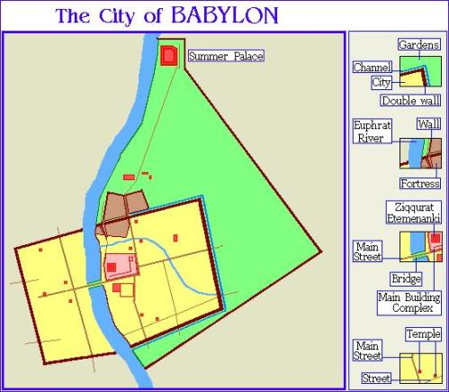 GreatBabylon