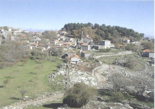 Valtetsi(Wiki commons)