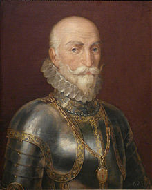 Marquis Santa Cruz