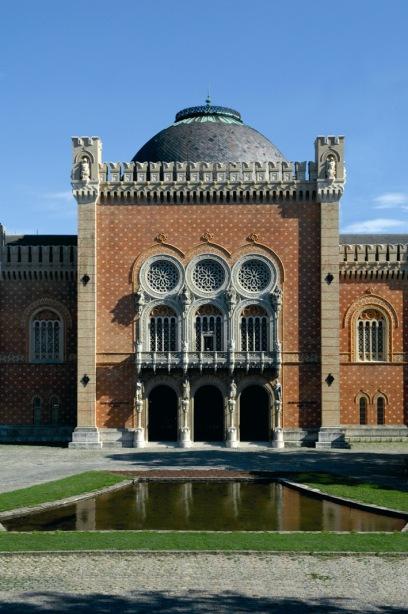 Military History Museum Vienna