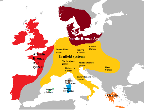 Europe_late_bronze_age