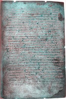 f2a67-thermopyles_athinaioi_gothoi2-266x400