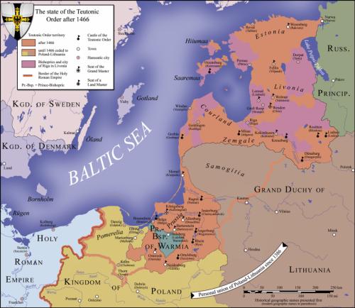 Teutonic_Order_1466