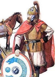 Gothic cavalry3