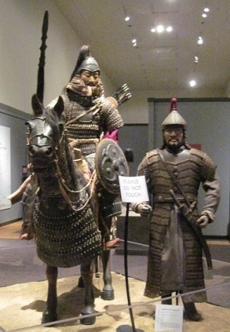Mongol 2