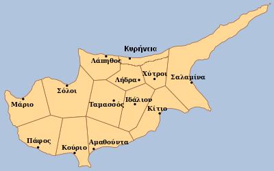cyprus-corrrected