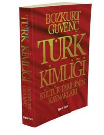 turk-kimligi-kultur-tarihinin-kaynaklari