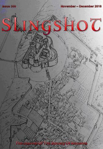 slingshot_cover_309