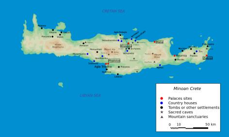 Minoan_Crete